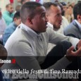 Embedded thumbnail for Pinerolo, video della festa di fine Ramadan