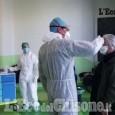 Embedded thumbnail for Coronavirus: la Marina Militare all'ospedale di Pinerolo