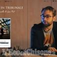 "Embedded thumbnail for Pika Palindromo presenta ""L'EM-L'Eco Mese"" di marzo 2017"