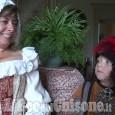 Embedded thumbnail for 4 - La Maschera di Ferro – La famiglia reale: il piccolo Grand Delfino