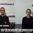 Embedded thumbnail for Elezioni amministrative a Bricherasio: le interviste in video