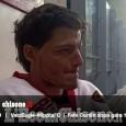 Embedded thumbnail for ValpEagle-Wipptal Broncos C 5-2: Fefe Cordin dopo gara 1