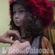 Embedded thumbnail for Aspettando la Maschera di Ferro 3 – La magia dei costumi di Rita Curletti