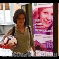 Embedded thumbnail for Barbara Bonansea testimonial per nuovo day hospital oncologico al Sant'Anna