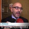 Embedded thumbnail for Primo bilancio di fine anno per il Consiglio Regionale del Piemonte