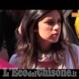 Embedded thumbnail for Orizzonti di Giustizia Sociale per ricordare le vittime della mafia