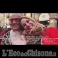 Embedded thumbnail for Carnevale di Saluzzo: la festa popolare