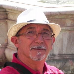 Orbassano: addio a Veneziano, tra i fondatori del Movimento 5 Stelle locale