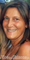 Osasco: donna muore schiacciata da legname, denunciato 73enne per omicidio stradale