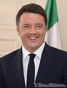 Primarie Pd: a Orbassano, None e Beinasco trionfa Renzi