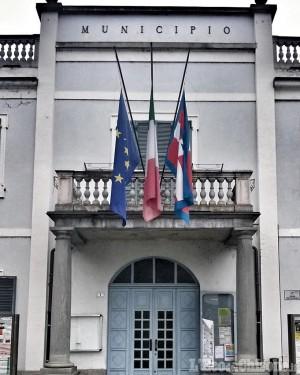 Vinovo: l'amministrazione scrive al presidente Cirio in difesa della scuola