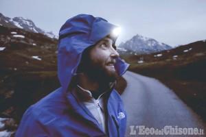 Giaveno: domani i funerali del giovane alpinista morto sulla Cristalliera