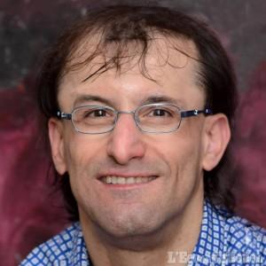 Saluzzo: uccide figlio disabile a bastonate, padre in manette