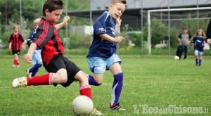 """S. Pietro: domenica """"Quelli che il calcio"""" agli impianti sportivi"""