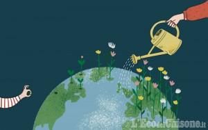 È in edicola l'Eco EXTRA: nel nostro mensile, uno sguardo rivolto al futuro