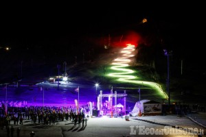 Sestriere: si chiudono oggi i Campionati sciistici delle Truppe Alpine