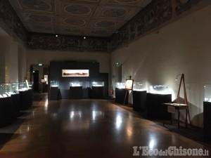 """Vinovo: venerdì 5 riapre la mostra """"Saluti da Vinovo, dal '900 ad oggi"""""""