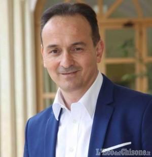 Piemonte, Cirio: «Abbiamo i numeri per diventare Regione Gialla»