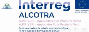 """A.P.P. VER vince il premio di Forum PA per l'ambito """"Ambiente, energia, capitale naturale"""""""