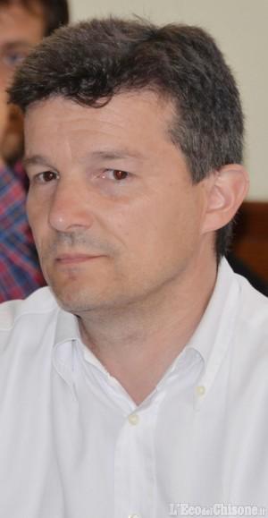 Andrea Chiabrando nuovo presidente Acea Industriale