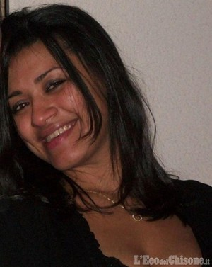 Andreaia, la giovane mamma morta durante il parto