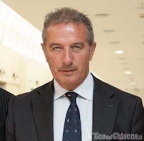 Pragelato: l'ex sindaco Gianni Arolfo si dimette dalla minoranza consigliare