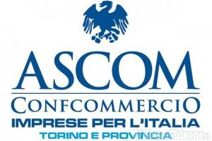 """Ascom di Torino chiede a Nichelino: """"Rinviate il pagamento delle prime due rate Tari"""""""