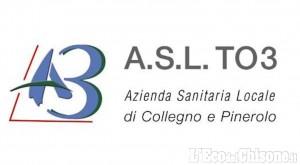 ASL TO 3: ridotti drasticamente i tempi per il pagamenti dei fornitori