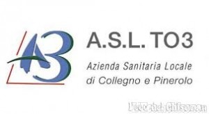 ASL TO 3 dove continuano le prestazioni di visite ed esami e dove sono sospese