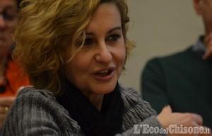 Decreto sicurezza, la Regione: «Stiamo valutando ricorso alla Corte Costituzionale»