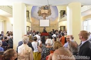 Sinodo Valdese: ieri il culto di apertura, oggi serata pubblica sui diritti e verità