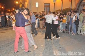 Sagra degli Abbà: da questa sera la festa è a Frossasco
