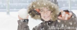 """San Secondo: torna il servizio per ragazzini """"Inverno Soy Sanse"""""""