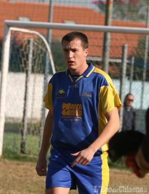 Il mercoledì di sfide calcistiche: derby al Villar