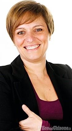 Antonella Gualchi vince il ballottaggio, è la nuova sindaca di Beinasco