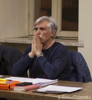 Parco del Monviso, l'ex presidente Beccio: «È ancora l'occasione buona»