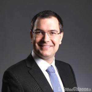Caffarel: nuovo amministratore delegato