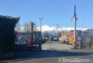 Bancarotta e frode fiscale: nuovo arresto in casa Bianciotto