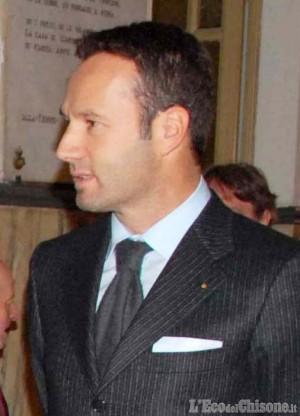 Arrestato l'imprenditore Ezio Bigotti