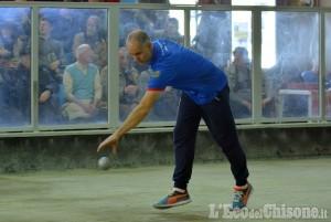 Volley, PInerolo riceve Castellanza e a Perosa arriva il Monaco per le bocce di Coppa Campioni
