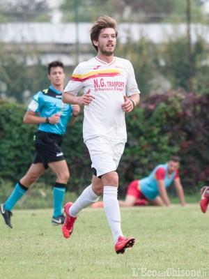 Calcio: in Coppa Italia vincono Pinerolo e Chisola, sei gol del Villafranca