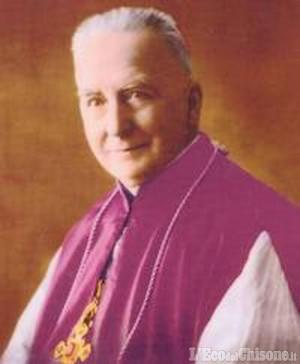 Mons. Pinardi Venerabile: Castagnole attende in festa la notizia