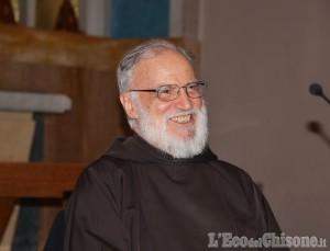 Pinerolo: annullata la conferenza di Padre Rainero Cantalamessa