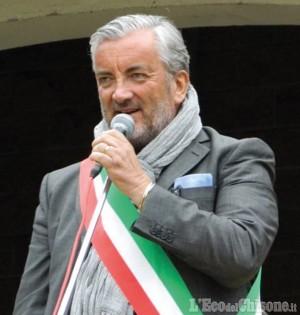 Giaveno: Giacone è di nuovo sindaco
