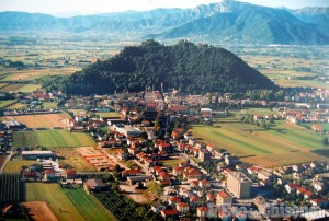 Cavour: prorogata fino al 12 marzo la zona rossa. Prosegue anche in Val Po e nei due Comuni del Pinerolese
