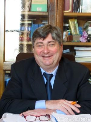 Reano: il sindaco Celestino Torta guarito dal Covid dopo 68 giorni