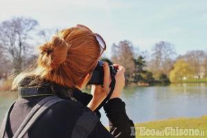 Un contest fotografico per il calendario de L'Eco 2020