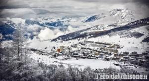 Situazione manto nevoso al 02/12/2019: neve a volontà all'apertura degli impianti!