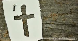 Pasqua: Culto online nelle chiese valdesi