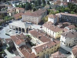 Coronavirus - Covid 19: a Cumiana mercati sospesi e Consiglio comunale a porte chiuse